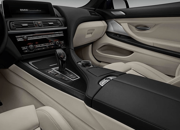 2020 Bmw 6 Release Date, Specs And Engine