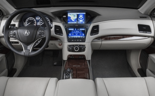 2020 ACURA CDX Price, Release Date and Redesign2020 ACURA CDX Price, Release Date and Redesign