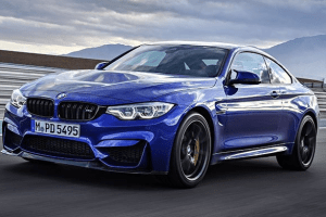2020 BMW M3 Price, Rumors and Redesign