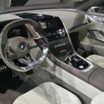 2020 BMW 8 Series Price, Specs And Engine