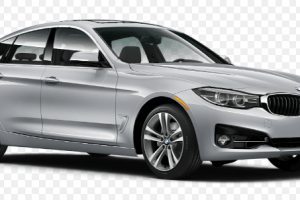 2020 BMW 3 Series Gran Turismo Rumors and Engine