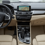 2020 BMW 1 Series Sedan Specs, Changes, And Redesign2020 BMW 1 Series Sedan Specs, Changes, And Redesign