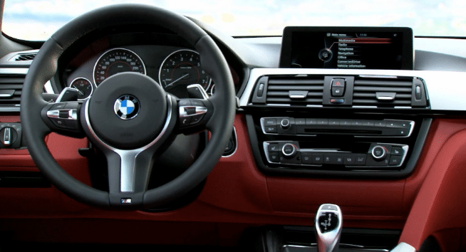 2020 BMW 4Series Coupe Redesign, Specs, and Release date