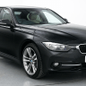 2020 BMW 3 Series Specs, Redesign, and Release Date