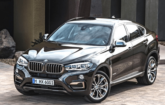 2020 BMW 1 Rumors, Specs, and Interiors2020 BMW 1 Rumors, Specs, and Interiors2020 BMW 1 Rumors, Specs, and Interiors