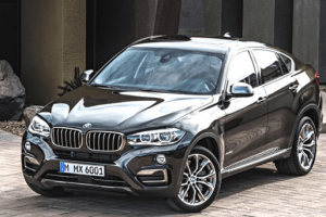 2020 BMW 1 Rumors, Specs, and Interiors