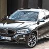 2020 BMW 1 Rumors, Specs, and Interiors