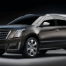 2020 Cadillac XT3 Concept, Redesign, and Release Date