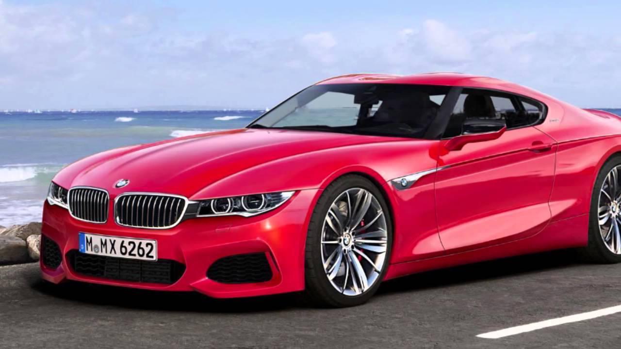 2020 BMW 1 Price