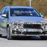 2020 BMW 2 Series Price