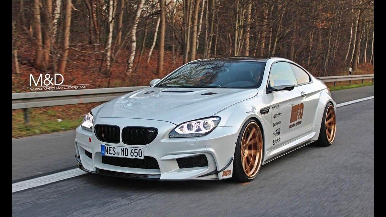 2020 BMW 530e Drivetrain