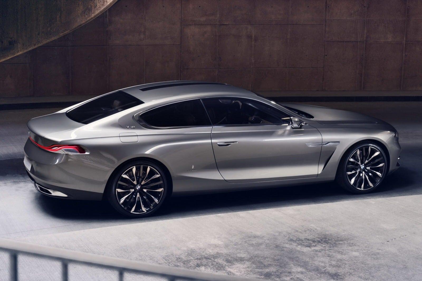 2020 BMW 530e Images