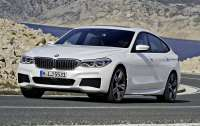 2020 BMW M2 Engine