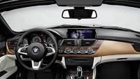 2020 BMW X5 xDrive40e Exterior