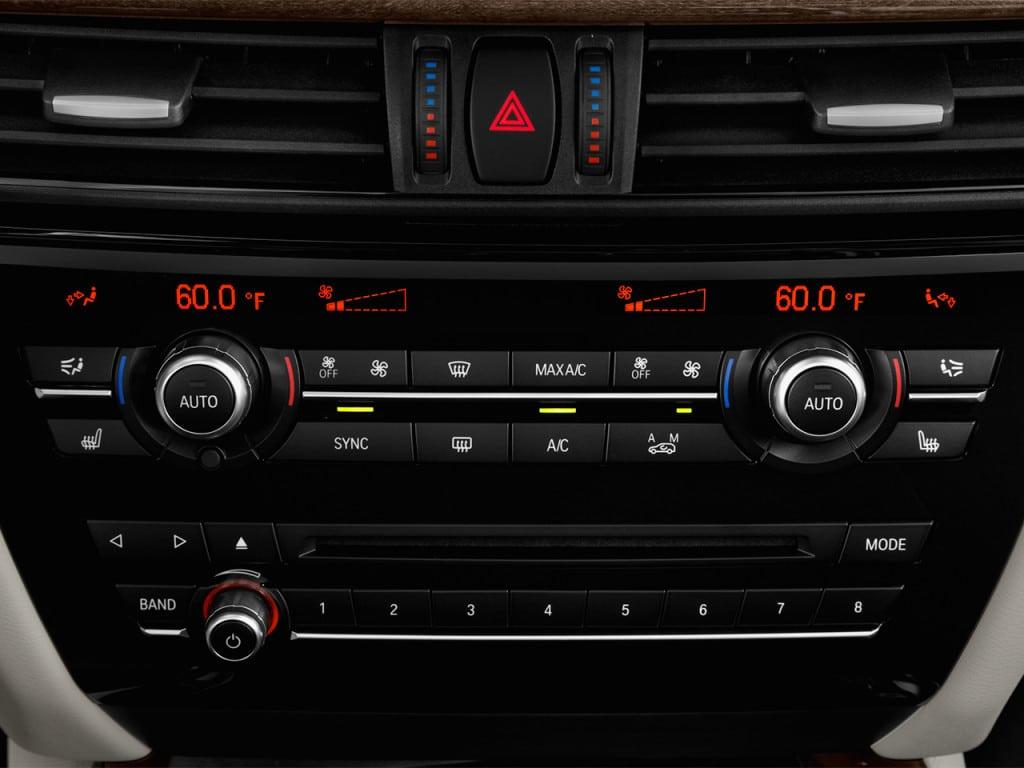 2020 BMW X5 XDrive40e Release Date