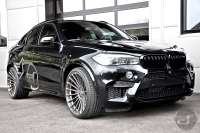 all new 2017 bmw x6 black wallpapers android xdrive50i lease m Wallpaper