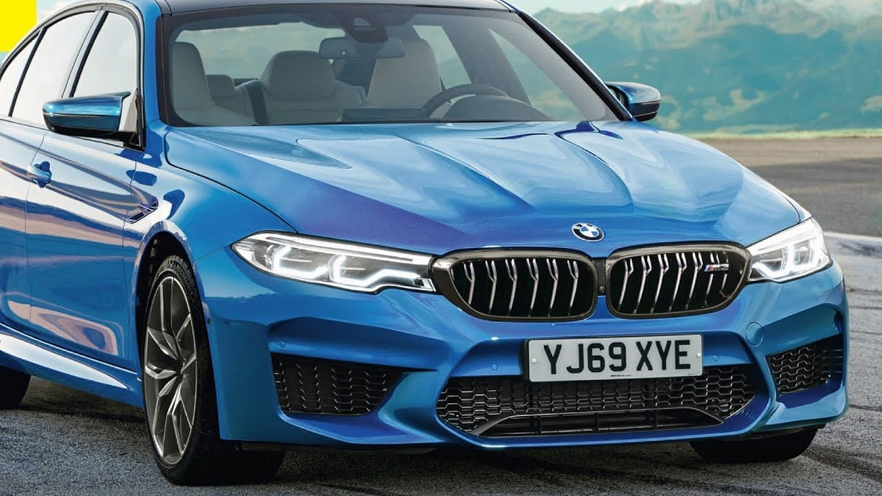 Bmw X Xdrive I Changess Specs Release Date also New Bmw M Codenamed G Revealed Price moreover Bmw Series Price Exterior together with Audi S Performance moreover E C A Dab Bee B Cfe Fd E C Monsoon A Cabriolet. on 2018 bmw 3 series redesign