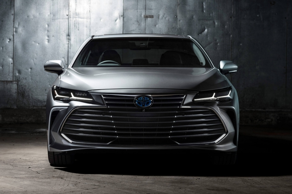 2020 Toyota Avalon Redesign, Release Date, Specs >> 2020 Toyota Avalon Redesign Release Date Specs Upcoming New Car
