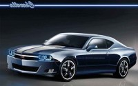 2020 Chevrolet Chevelle SS Wallpapers