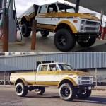 2020 Dodge Dakota Pickup Truck Release Date