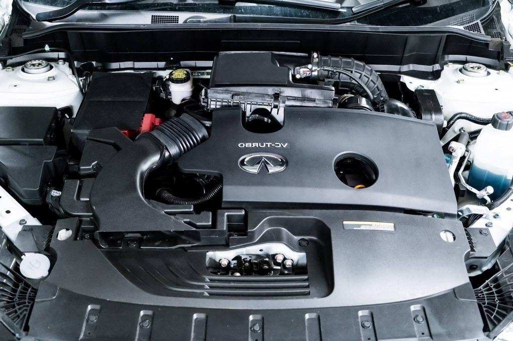 2020 Chevrolet Equinox Price