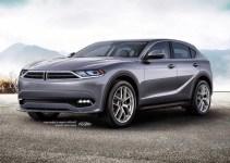 2020 Dodge Journey Specs