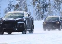 2020 Hyundai Tucson N Release date