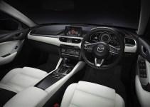 2021 Mazda CX 9 Redesign, Specs, Price, and Upgrades   SUV ...