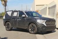 2021 Dodge Durango Pictures