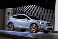 2021 Subaru Crosstrek Turbo, Hybrid, Redesign, and Colors ...