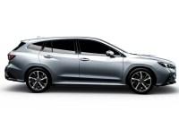 2021 Subaru Ascent Pictures
