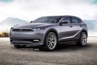 2022 Dodge Durango Engine