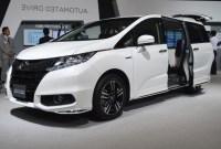 2021 Honda Prelude Redesign