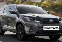 2021 Toyota Fortuner Powertrain