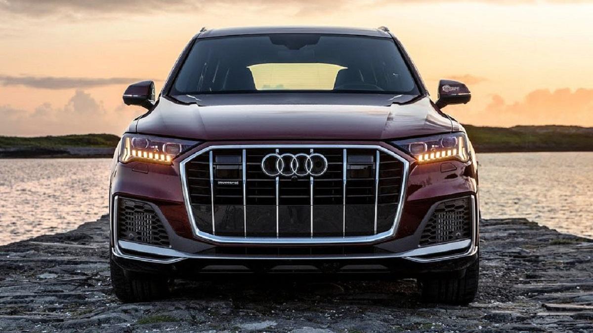 2022-Audi-Q7.jpg