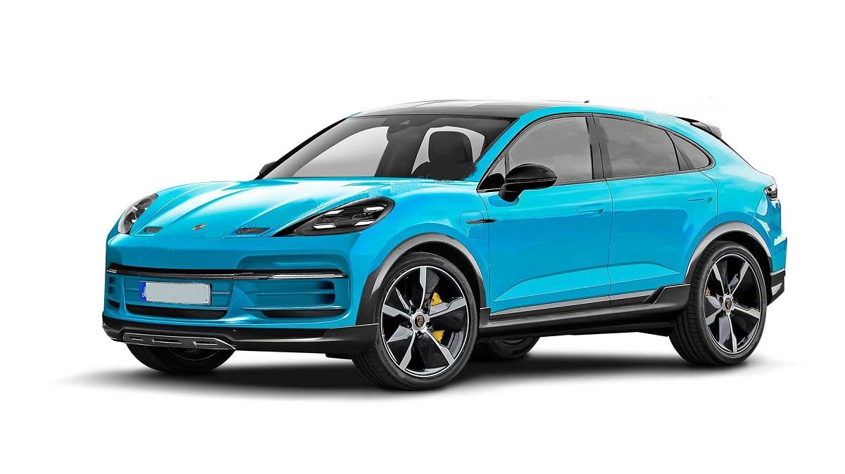2022-Porsche-Macan-EV.jpg