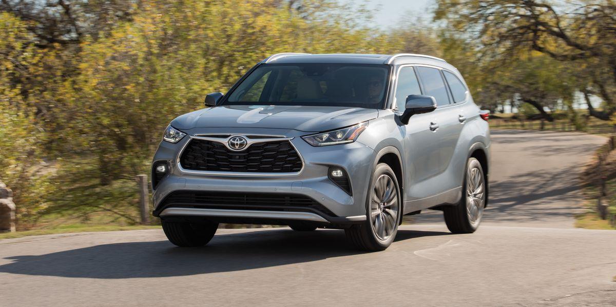 2022-Toyota-Highlander-front.jpg