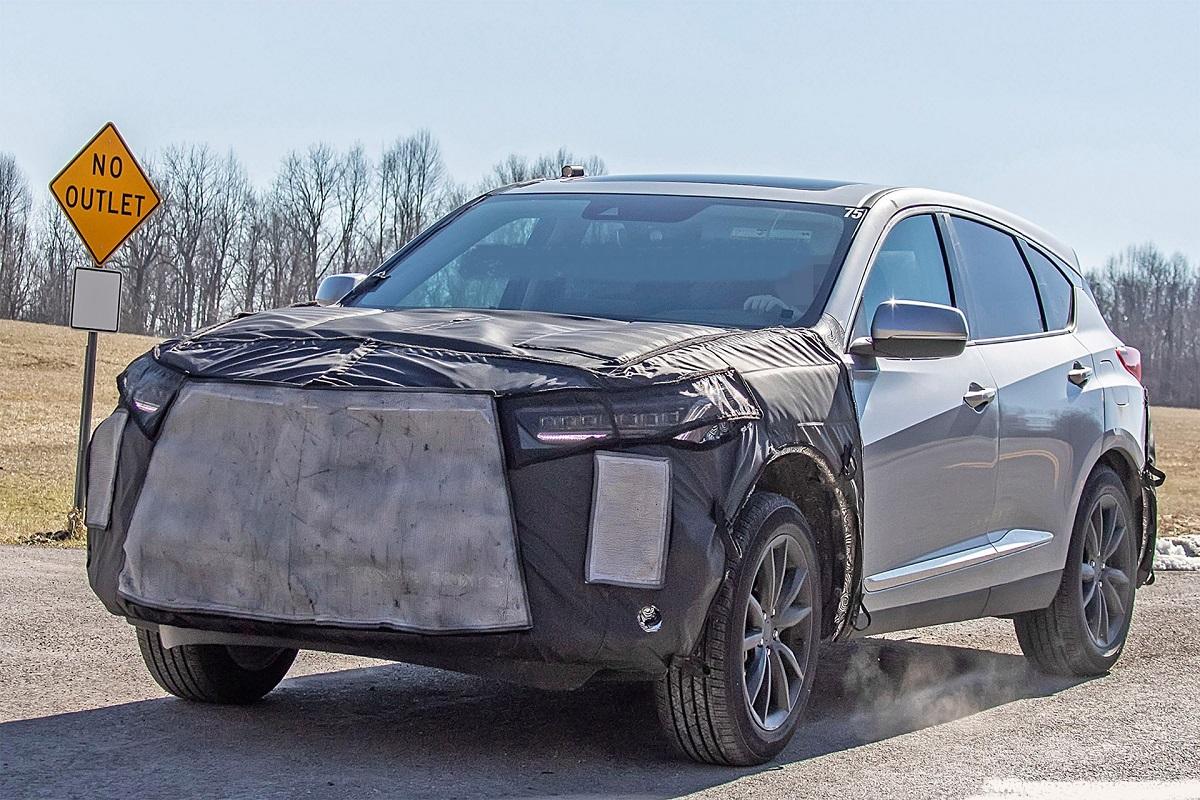 2023-Acura-RDX.jpg
