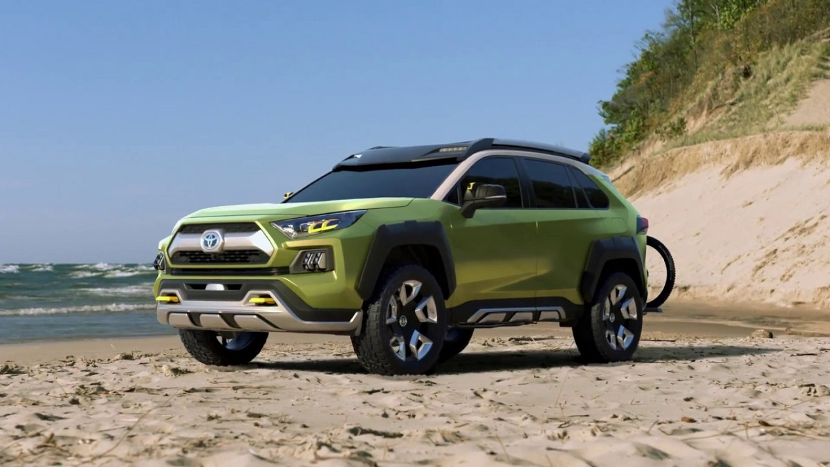 2023-Toyota-4Runner-side.jpg