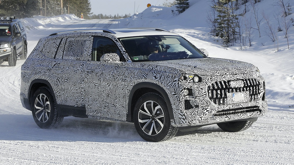 2023-Audi-Q9.jpg