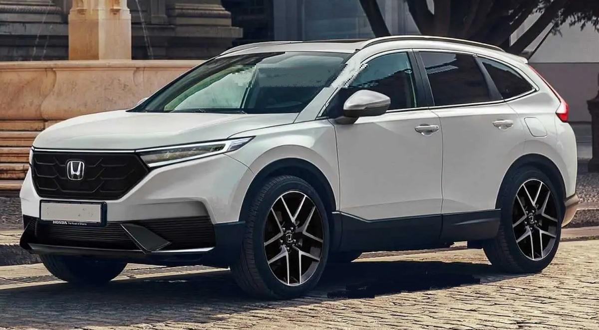2023-Honda-CR-V.jpg