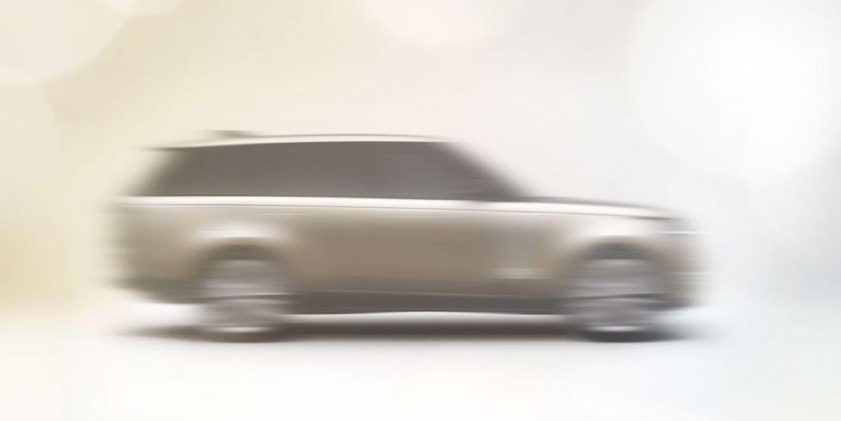 2023-Land-Rover-Range-Rover.jpg