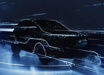 2019 HyundaiKona EV