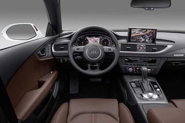 2019 Audi Q3 Virtual Cockpit