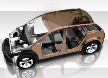 2020 Toyota Venza release date