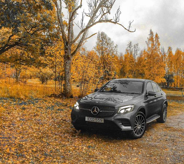 suvtest-glc-coupe-mercedes-amg-front-angle