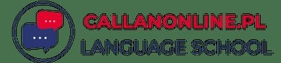 AMC Angielski Metodą Callana -=- Szkoła językowa w Suwałkach