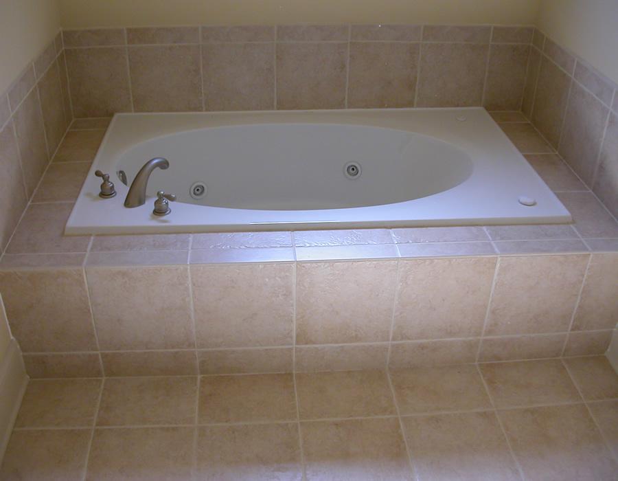 suwanee bathroom remodeling