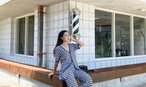 KOPI JIKU Surabaya