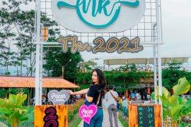 NK Cafe Malang